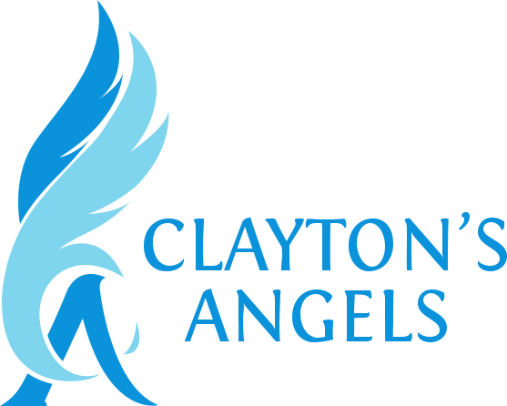 Clayton's Angels